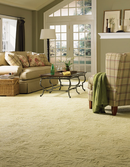 M Amp R Carpet And Flooring Company Instant Quote Request
