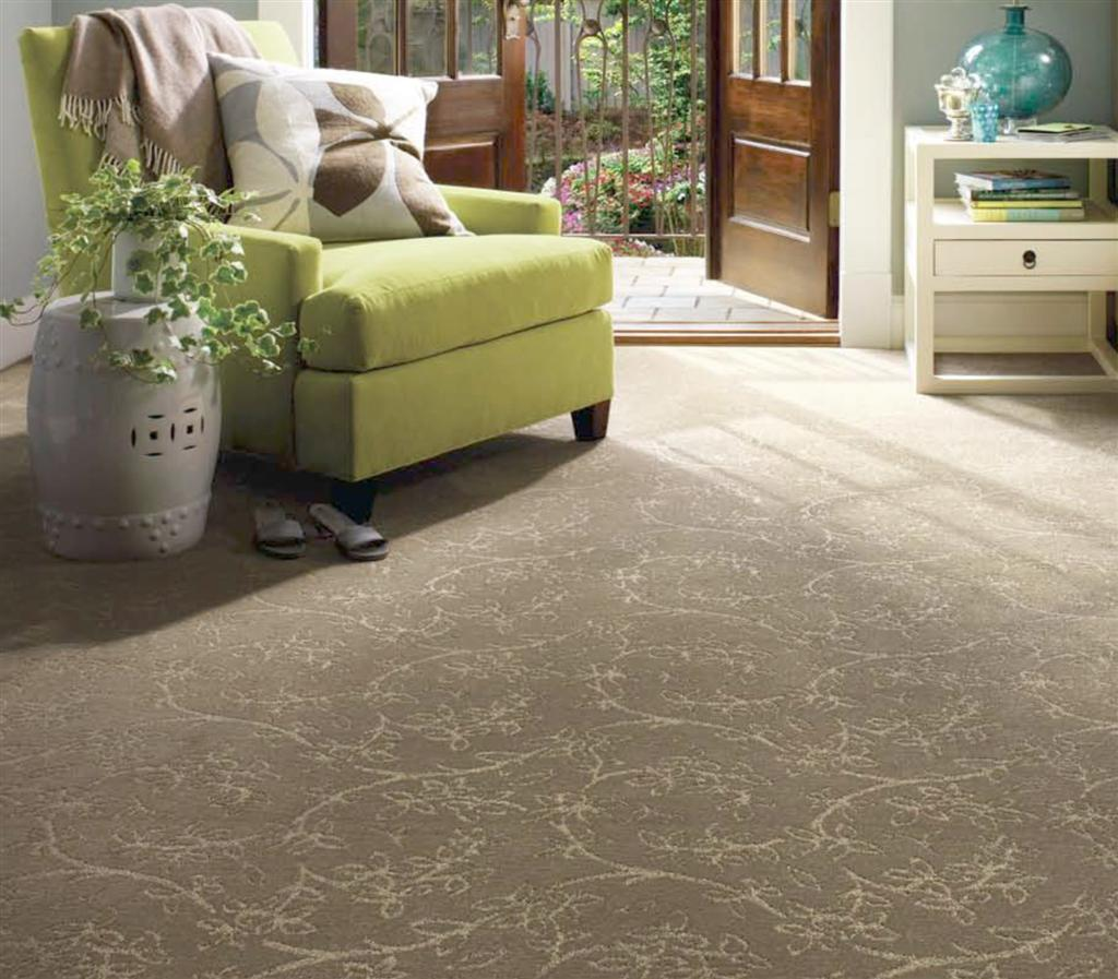 Mu0026R Carpet and Flooring Company - Instant Quote Request - Burbank, Glendale