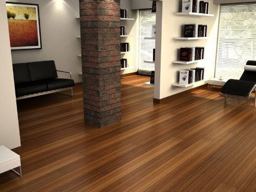 Photo Gallery - Hardwood Flooring Company In Burbank & Glendale - Solid