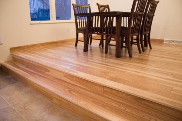 Ash Hardwood Flooring mannington hand crafted rustics hardwood engineered wood flooring Hardwood Flooring Company In Burbank Glendale Solid Engineered Laminate Wood