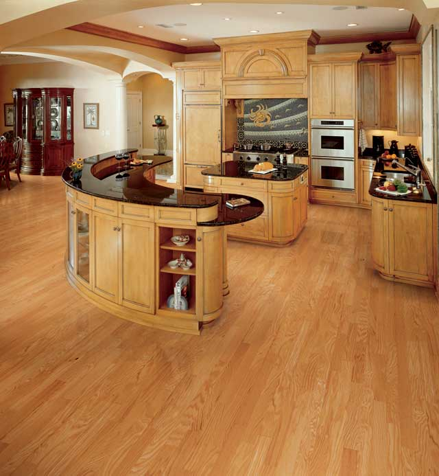 Hardwood Flooring Company In Burbank  Glendale Solid - Hardwood floor images