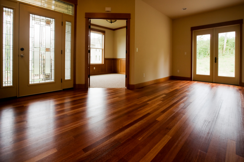 Wood Floor Design Ideas 10 amazing wood floors that will knock your socks off Beautiful Wood Floors Wb Designs