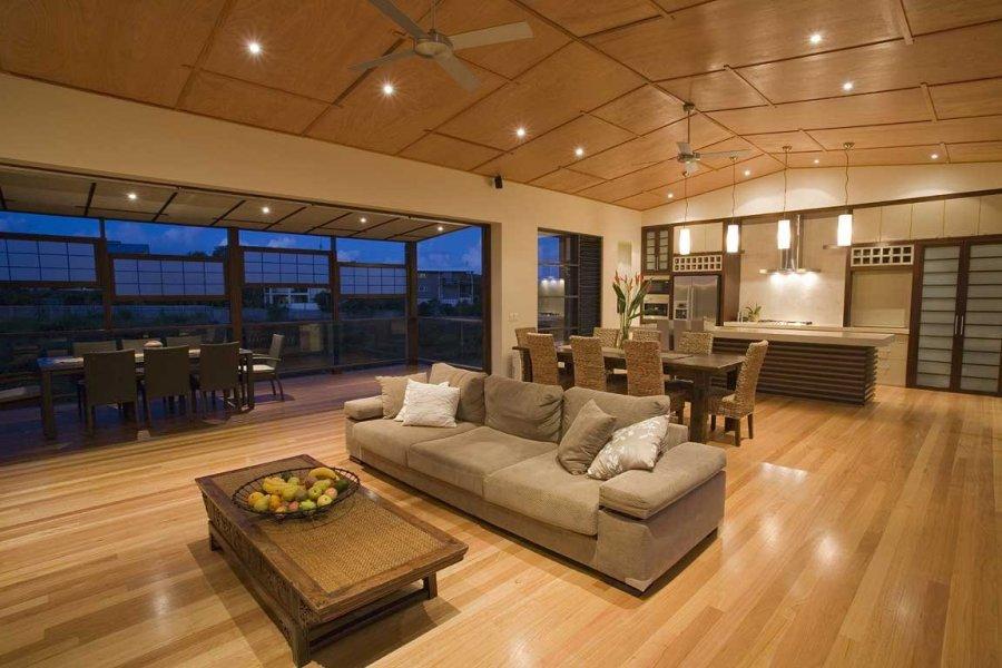 Hardwood Flooring Company In Burbank Glendale