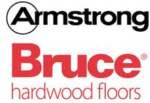 Hardwood Brands