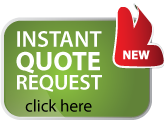 Request An Instant Quote For Carpet Instalation