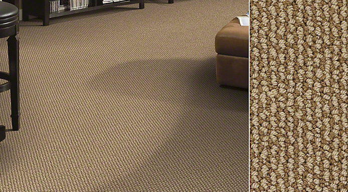 Constant Beauty Loop Carpet By Shaw Request An Instant Quote