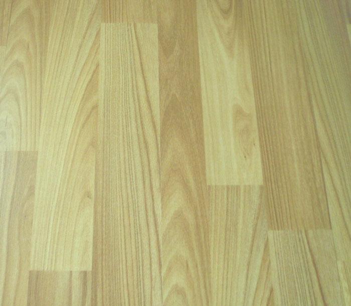 Http Www Mandrcarpet Com Laminate Floor Care Html