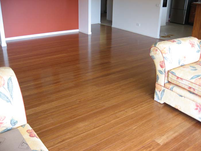 How To Clean Bamboo Floors Affordable Best