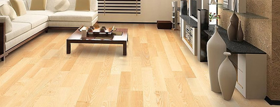 Laminate Flooring Company restoration chestnut hill laminate adds the rich look of wood to this tennessee home in an flooring companiesthanks for sharingthe richrestorationtennessee Mr Flooring Company Burbank Glendale Carpet Hardwood Laminate Flooring