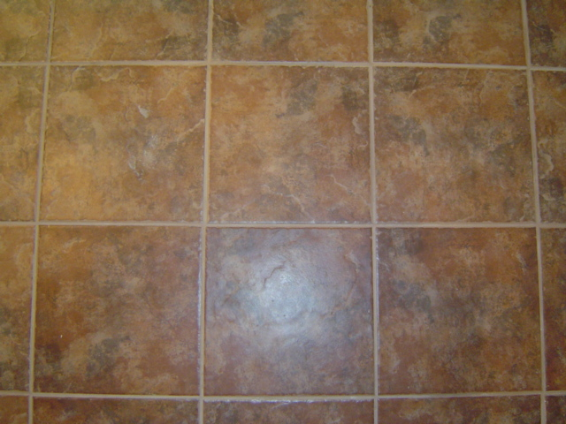 Ceramic porcelain tile installation m r flooring company Porcelain tile flooring