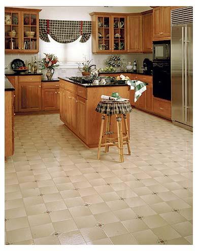 Vinyl Linoleum Glendale Burbank Flooring Company