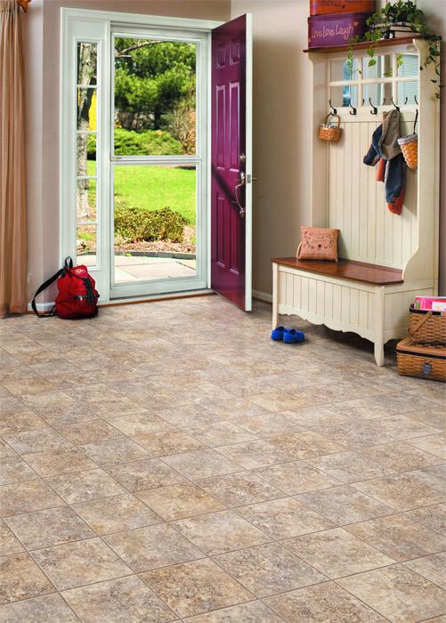 Vinyl linoleum glendale burbank flooring company for Vinyl flooring companies