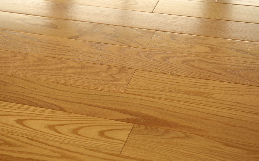 Hardwood Flooring Company In Burbank Glendale Solid Engineered Laminate Wood